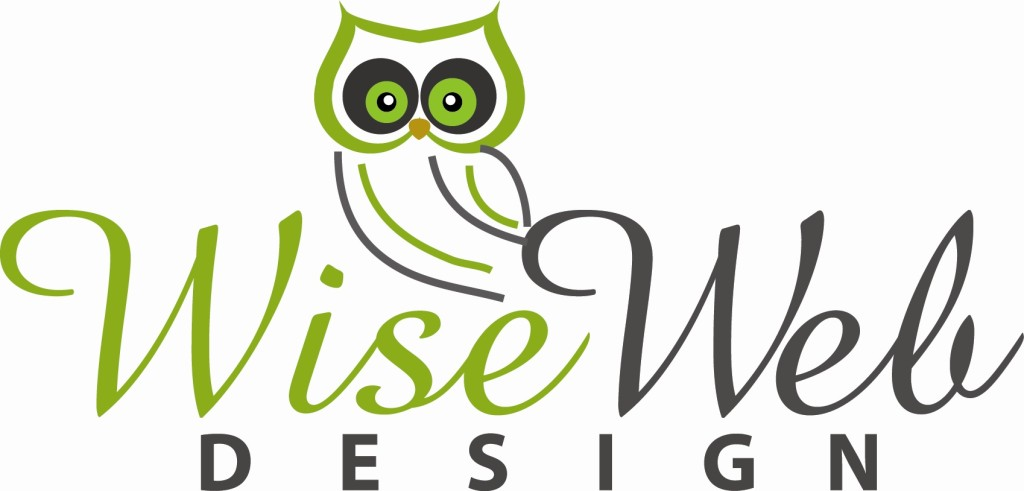Wise Web Design