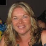 Julie Prosser Wise Web Design